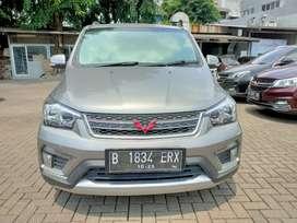 Promo Wuling Confero 1.5L Lux+ MT Jakarta