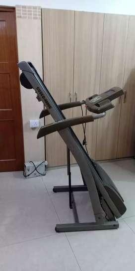 Treadmill Cosco