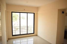 Buy 1BHK in Panvel with vast spaces and amenities @ 32 lakhs