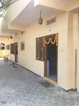 WANTED SERVE GIRLS IN SAI KRISHNA HOTEL