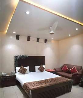 Best Family Hotel / Guest House