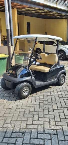 jual golf car second berkualitas