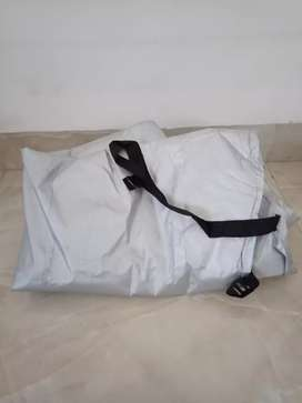 Bike Body Cover - New Packed (Fixed Price)