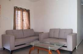 Sharing Rooms for Men in Kukatpally-18332