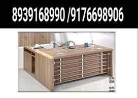brand new fancy office table