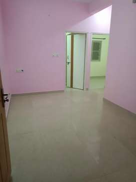 2 BHK FOR RENT 10 K IN HSR LAYOUT SECTOR 7