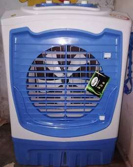 Majic room cooler..free home delivery in Mandi bahau din