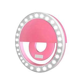 Ring Light Selfie LED