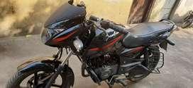 Pulser 150 cc