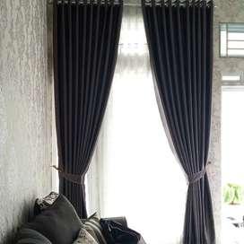 . Korden Curtain Hordeng Blinds Gordyn Gorden Wallpaper 1317h283h