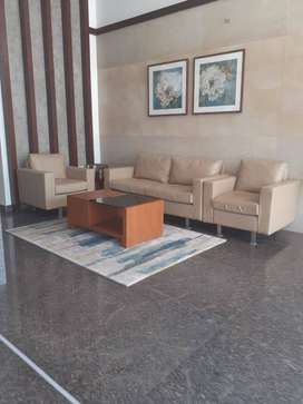 3 BHK apartment for rent in edachira ,kakkanad