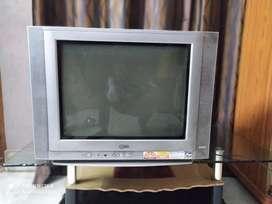 I am selling lg tv