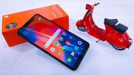 Xiaomi Note 6 PRO BLACK