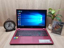 Laptop Acer Aspire V5-573PG Multimedia