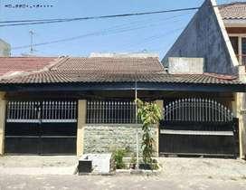 Rumah Sutorejo Selatan, Strategis WHs3