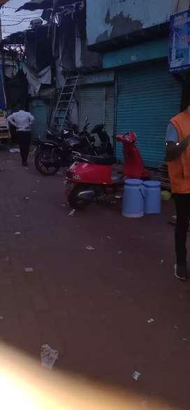 Sionwest mumbai