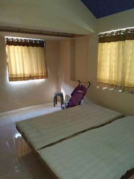 3 b h k bungalow for rent