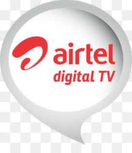 Airtel lockdown free HD box DTH