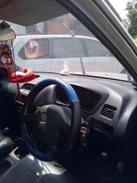 Jual Mobil Daihatsu Taruna