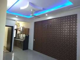 3BHK Flat For Sale at sodala