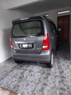 Karimun Wagon R GL murah