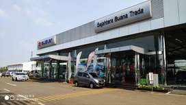 Lowongan Sales Marketing Suzuki Mobil