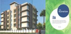 A 3 Bhk flat, located in Bhetapara, Guwahati, is available.