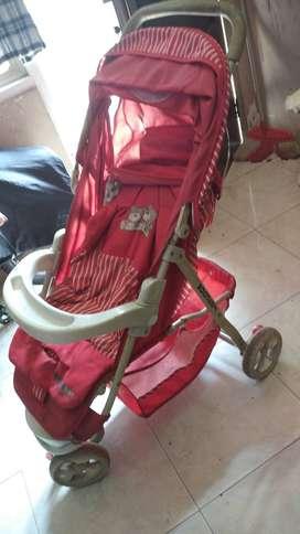 Dorongan Bayi Creative Baby Tunner2