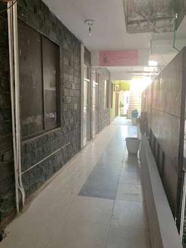 3000 square feet rented property in F-10 Markaz