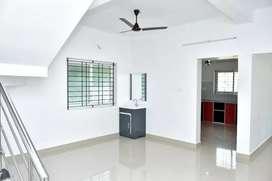 Close to Victoria college -3BHK villas for sale