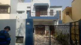 250guj house sale in Begum bagh