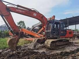 sewa excavator std 200