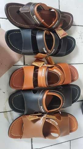 Sandal pria grosir
