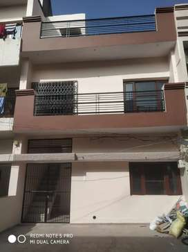 78884 and17645 For Rent ground floor and First floor sector 41A chd