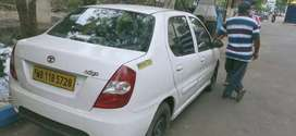 Want to rent my car for office or outside rental in easy price