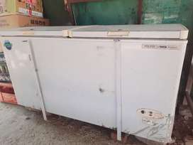 VOLTAS TATA Product 470-Litter