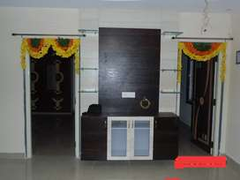 Beautiful 3 bhk flat Ready to move with all amenities