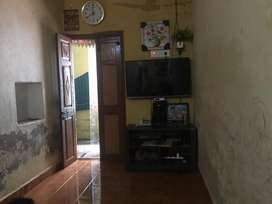 Independent house for sale in pallavaram