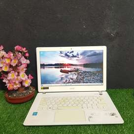 Laptop Acer Aspire V3-371 Intel Core i7 RAM 12GB HDD 120 GB