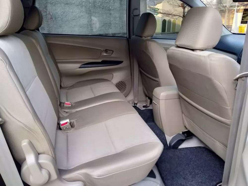 Daihatsu Espass ZL Extra 2003 Efi Antik Original Bs Kredit TDP.9Jt Bekasi Timur 38 Juta #52