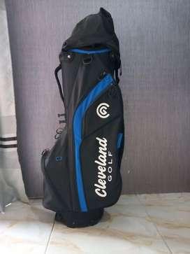 Tas Golf / Bag Golf Merk Cleveland