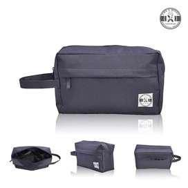 Clutch / handbag pria