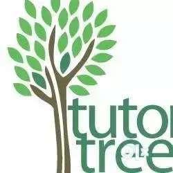 Hiring  *TUTORS* for part time tutoring Jobs  !