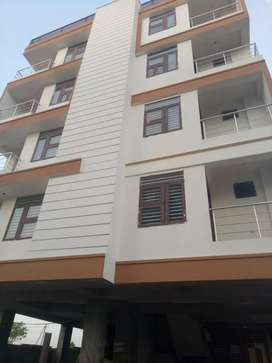 2 bhk big size flat at Prime location of Mansarovar, Jaipur