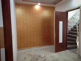 3 BHK BUILDER FLOOR IN SEC 23 ROHINI