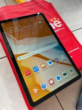 Huawei Matepad 10.4 R (2021) 4/128