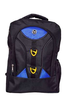 school bag laptop bag bag