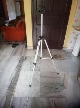 Camera Tripod - slightly negotiable