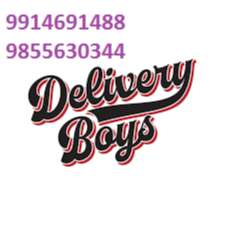 Fresher Delivery Boys Need In Product Company