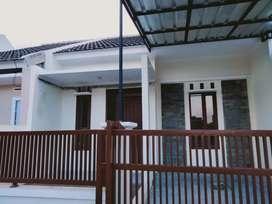 Rumah cantik dan asri free design